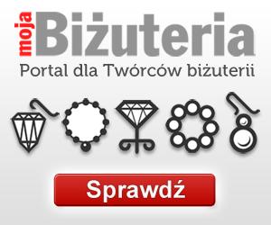 MojaBizuteria.pl