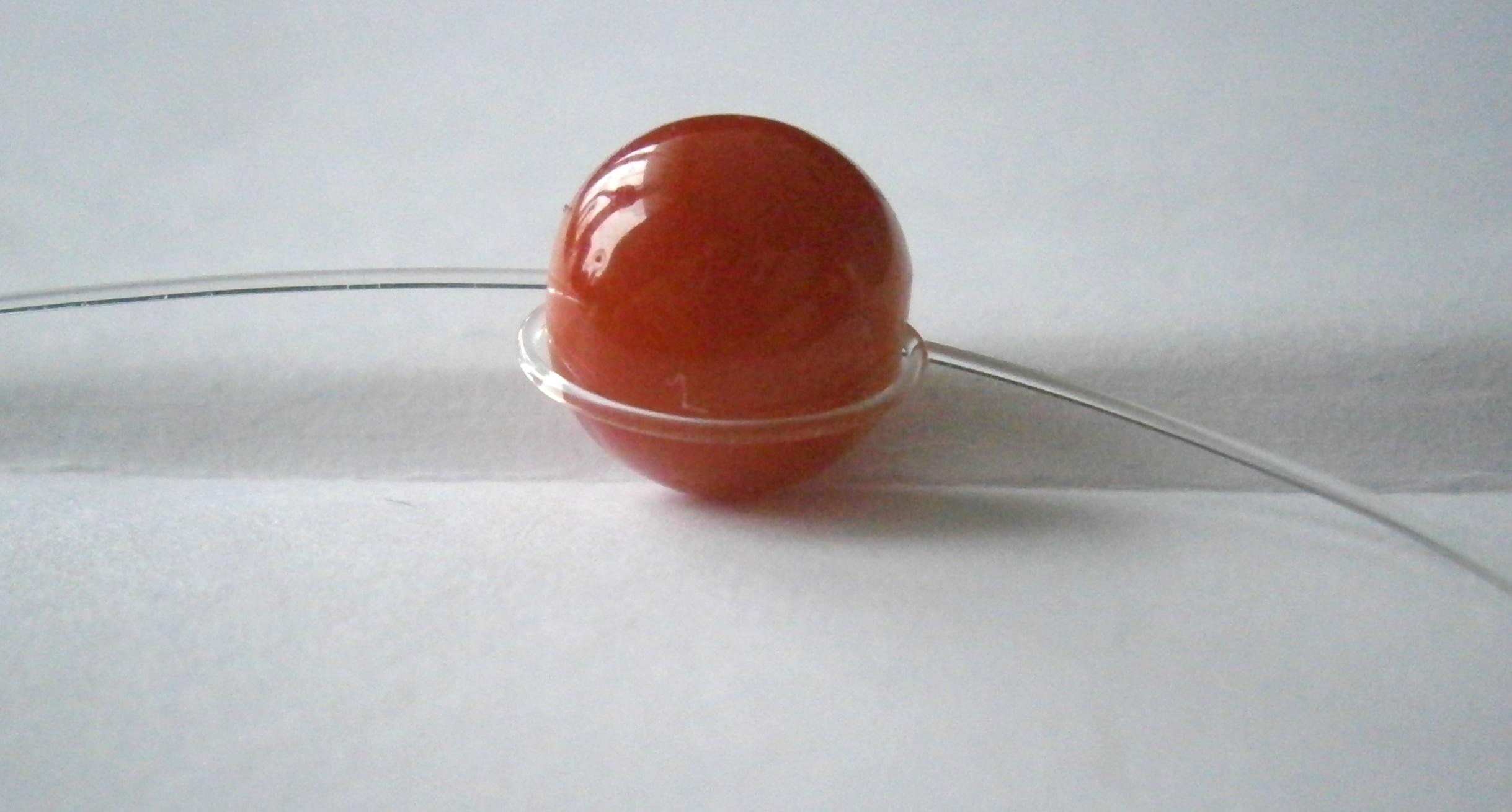 Jak zrobic bransoletke na gumce