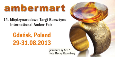 Ambermart_2013