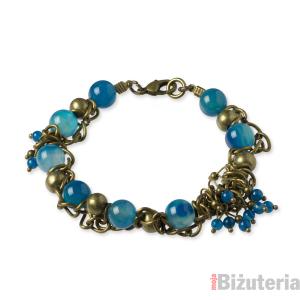 Biżuteria IV (3)