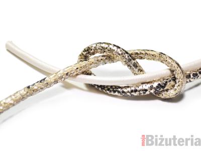 Jak zrobic podwojny wezel
