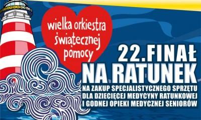 logo_22_wosp1