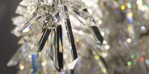 bizuteria swarovski kristallwelteni