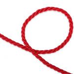 SZ 0302 sznurek do bransoletek