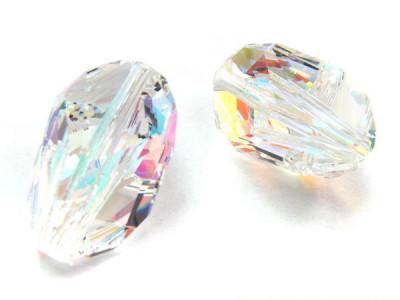 5650_cubist_16_crystal_AB
