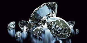 bizuteria diamenty