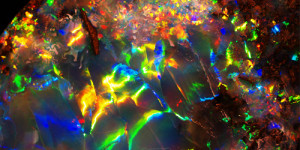 bizuteria opal