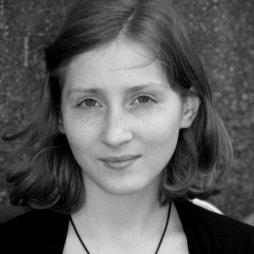Justyna Szatan